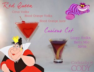 drinksdisney-alice-rainhadecopas-cheshire