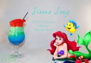 drinksdisney-apequenasereia-ariel